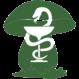 Уральский Центр Фунготерапии Ирины Филипповой